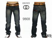 Disign De Qualite Superieure jeans diesel model 2010,jeans diesel femme nouvelle collection